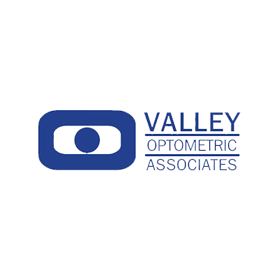 Valley Optometric Associates