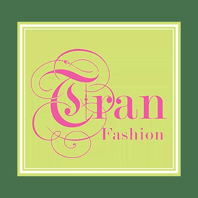 Tran Fashion