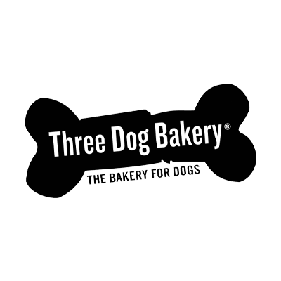 Three Dog's Bakery
