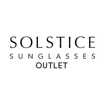 Solstice Sunglass Outlet