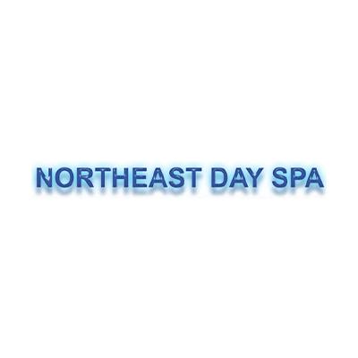 Northeast Day Spa & Salon