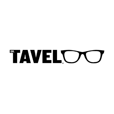 Dr. Tavel Vision Center