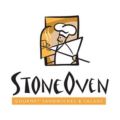Stone Oven Gourmet Sandwiches