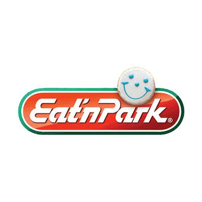 Eat 'N Park