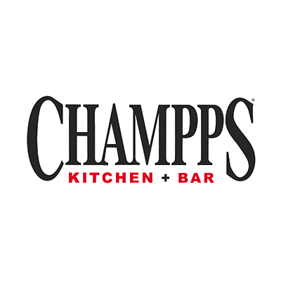 Champps Kitchen + Bar