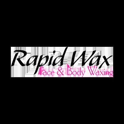 Rapid Wax