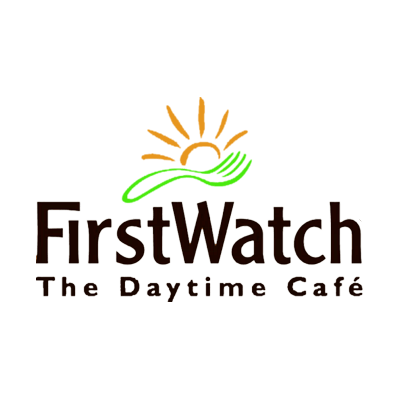 First Watch Daytime Cafe