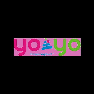 YoYo Yogurt