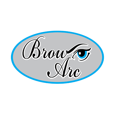 Brow Arc Salon