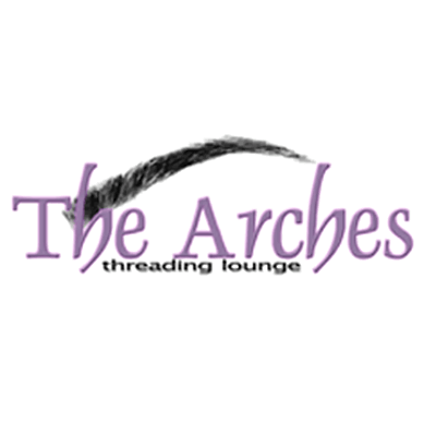 The Arches Threading