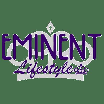 Eminent Skate