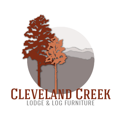 Cleveland Creek Log Furniture