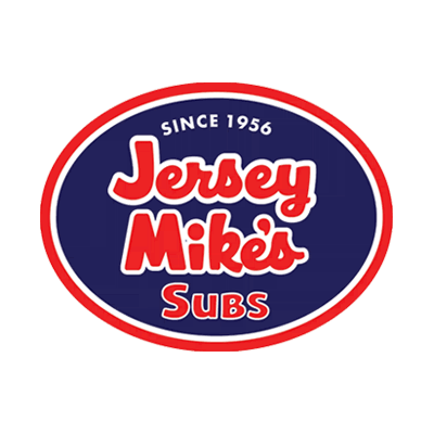 Jersey Mike's Sub (Outparcel)