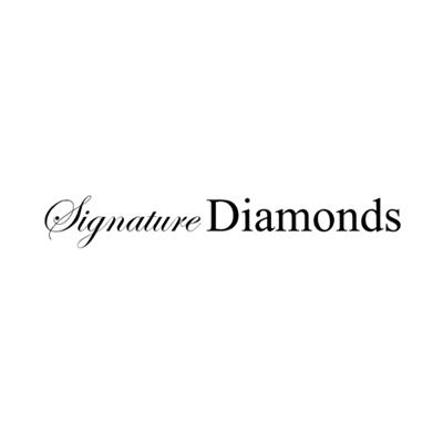 Signature Diamonds