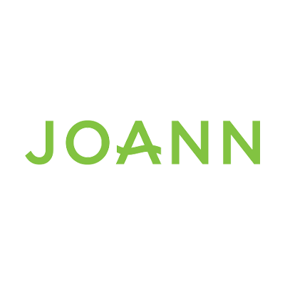 JoAnn Fabric & Craft