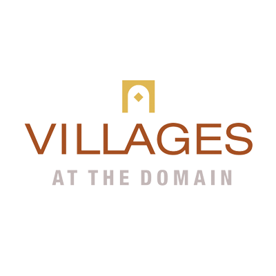 Villages at The Domain