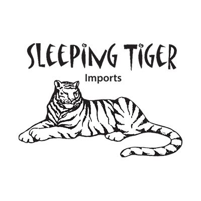 Sleeping Tiger Imports
