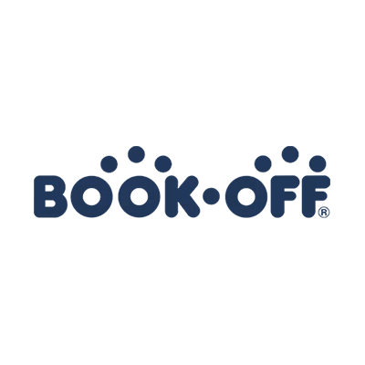BookOff (Upper Level)