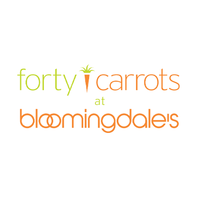 Forty Carrots