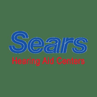 Sears Hearing Aid Center