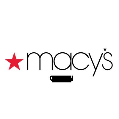 Macy*s Optical