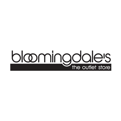 Bloomingdale's - The Outlet Store