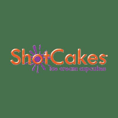 ShotCakes