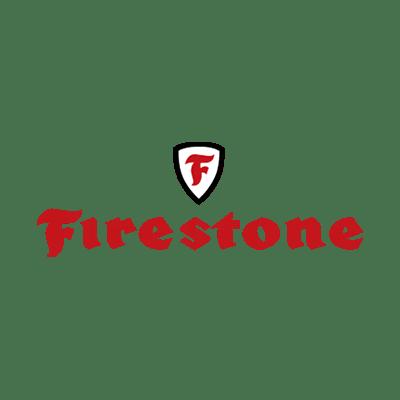 Firestone Tire Center