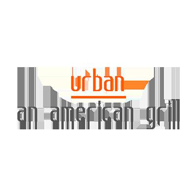 Urban - An American Grill
