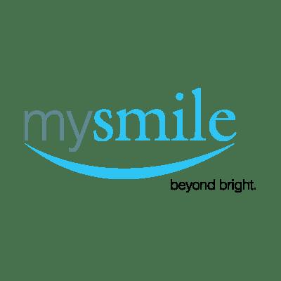MySmile
