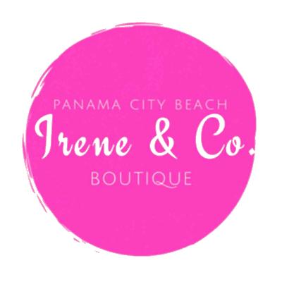Irene & Co. Unique Boutique