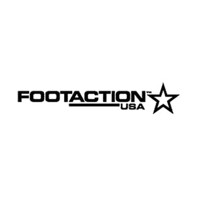 Footaction USA/Flight 23