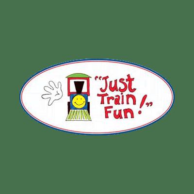 Just Train Fun!