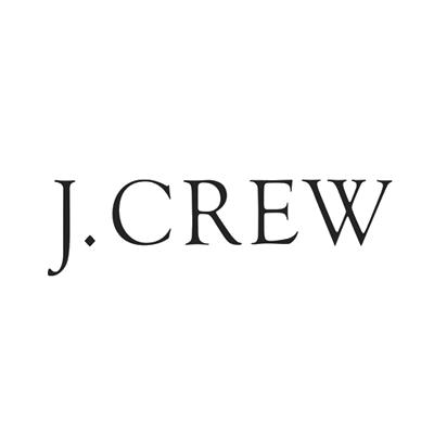 J.Crew Men's Shop