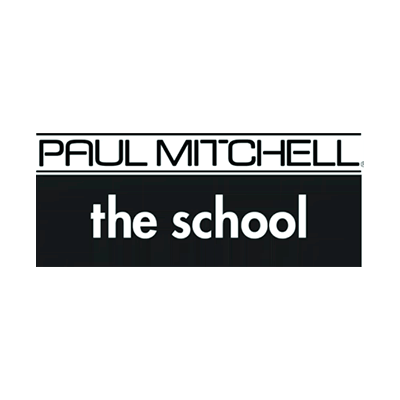 Paul Mitchell, The School