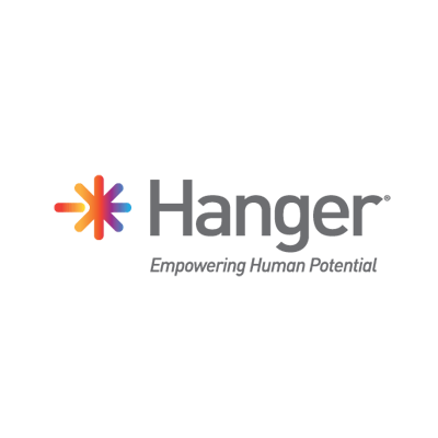 Hanger Orthopedic Group
