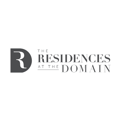 Residences at The Domain
