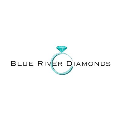 Blue River Diamond