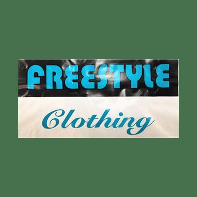 Freestyle Clothing