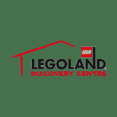 LEGOLAND Discovery Center DFW