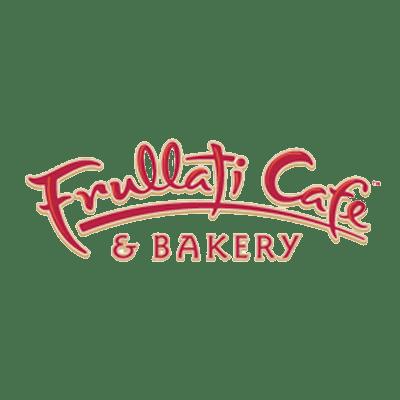 Frullati Café