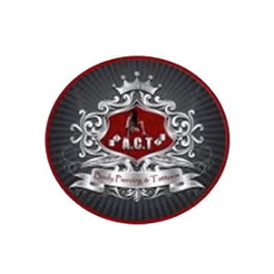 A.C.T Body Piercing & Tattoos