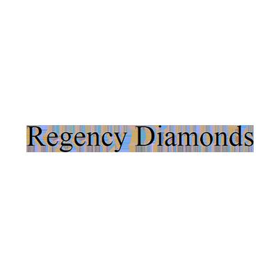Regency Diamonds