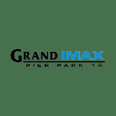 Grand IMAX