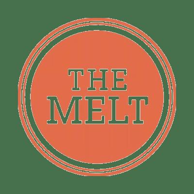 Melt, The