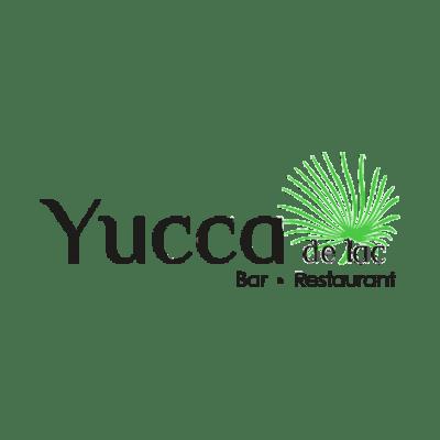 Yucca de Lac