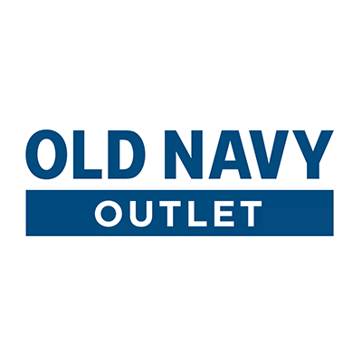 Old Navy Outlet