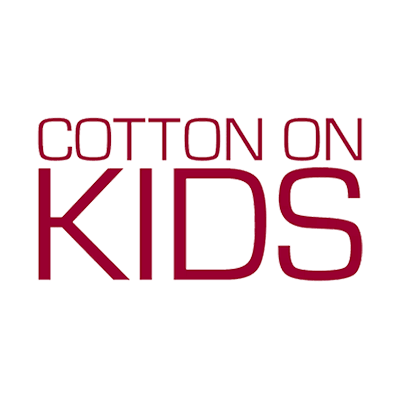 Cotton On Kids