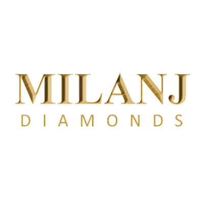Milanj Diamonds