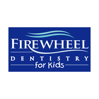 Firewheel Dentistry for Kids